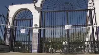 Muere un niño tras ser atacado por un perro guardián en Lucena