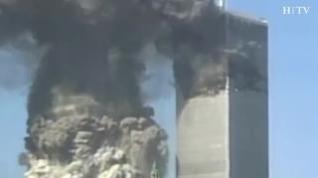 Veinte años del 11-S, el atentado que movilizó al mundo entero