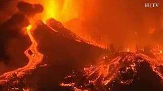 Estos son los 10 volcanes más peligrosos del mundo