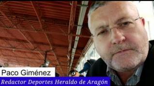 El Real Zaragoza no gana ni de penalti y deja vivo a un Huesca con pocas luces