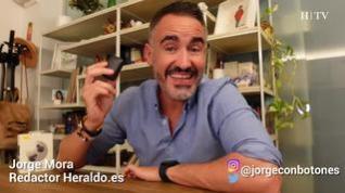 Los auriculares Jabra Elite, ¿son los mejores a día de hoy?