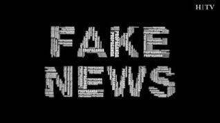 Tres famosas 'fake news' que propiciaron conflictos en el mundo