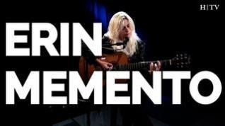 Erin Memento