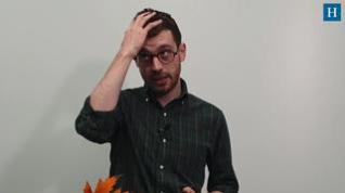 La caída del pelo en otoño