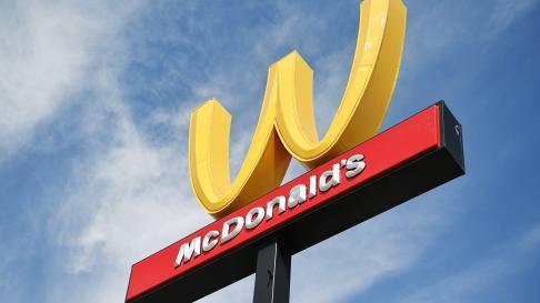 McDonald's y el Día de la Mujer