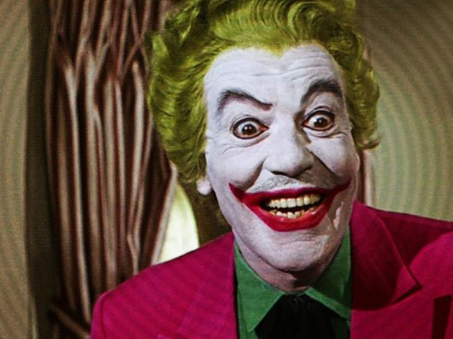 se viene la peli del JOKER - (Joaquin Phoenix Rabo en mano EDITION) - Página 9 The-joker-cesar-romero-film-1150x719