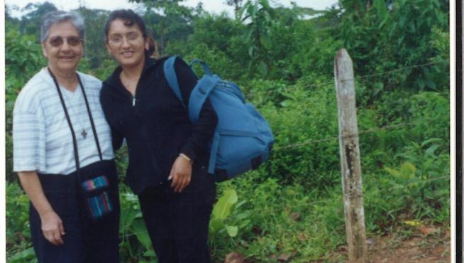 Mª Luz Guiral