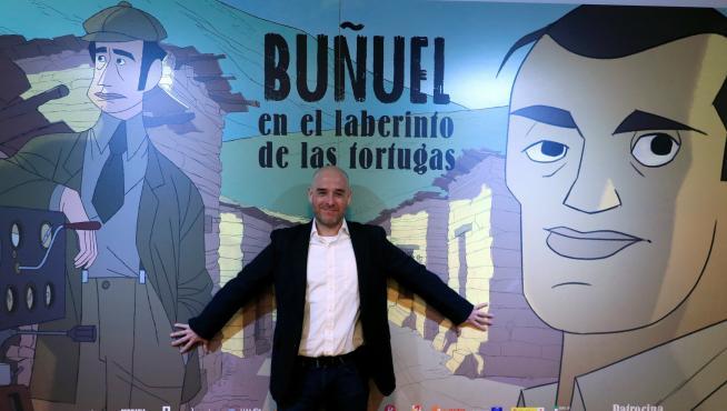 XXXIV Edición de los Premios Goya.