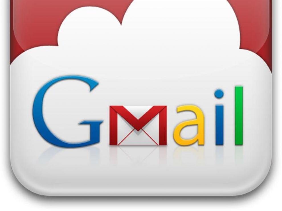 Google reconoce que sigue permitiendo a terceros acceder a los datos de Gmail.