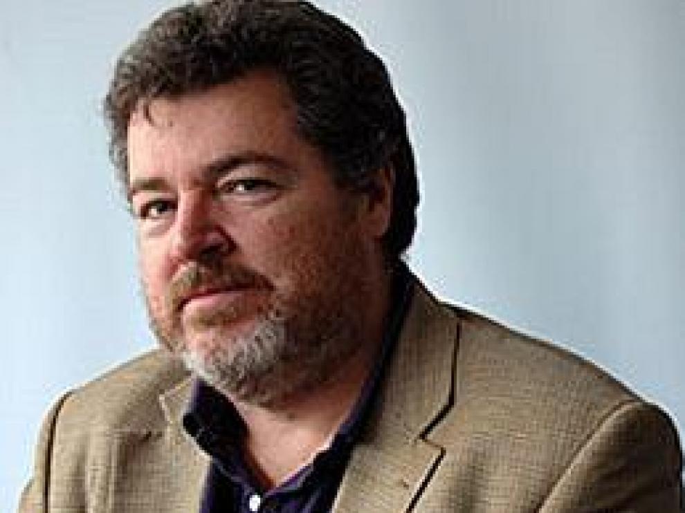 Juan López Uralde