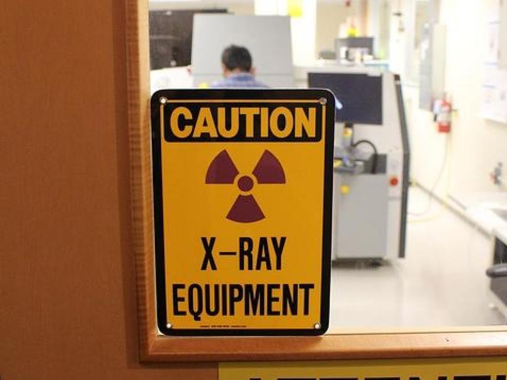 Los trabajadores sanitarios que llevan más de 16 años realizando esta clase de pruebas de diagnóstico en laboratorios de cateterismo tienen tres veces más probabilidades de desarrollar cáncer.
