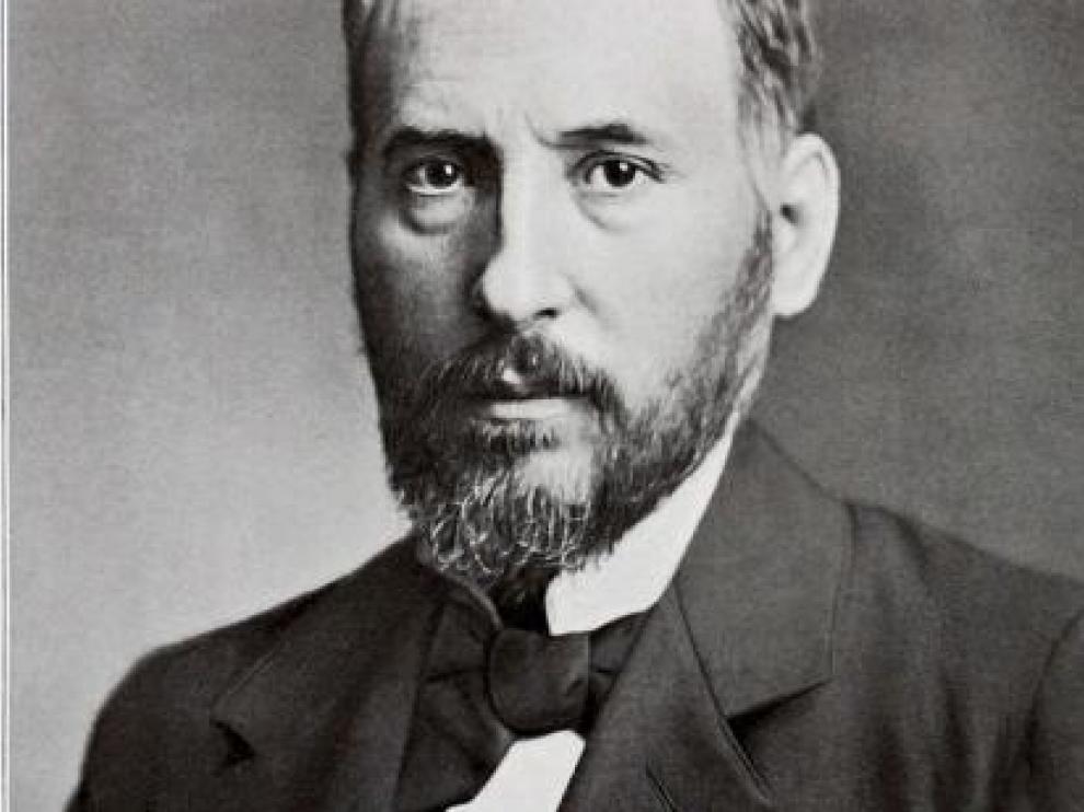Imagen Ramón y Cajal.