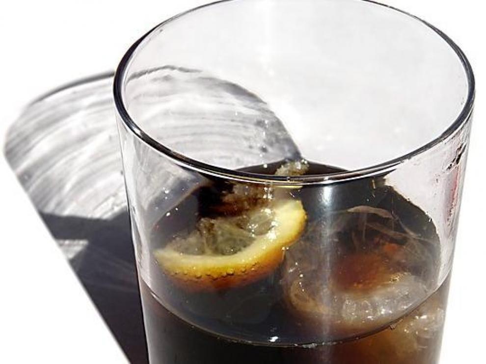 El 'impuesto al azúcar' de Cataluña ha encarecido los refrescos y otras bebidas azucaradas.