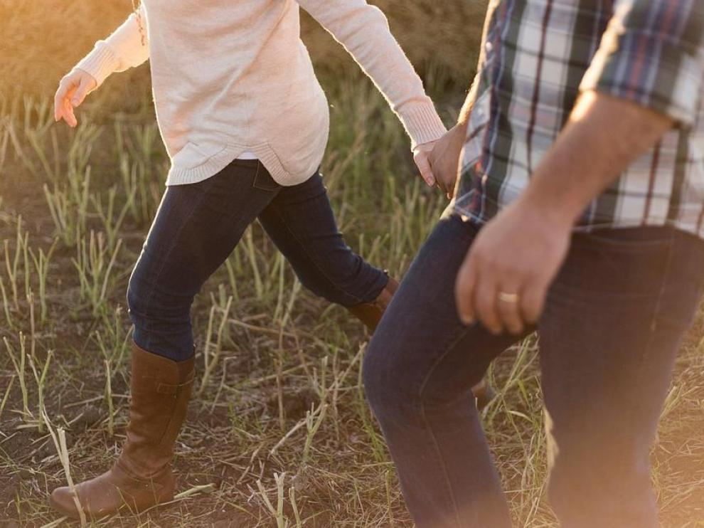 La dependencia emocional afecta a una de cada tres parejas.