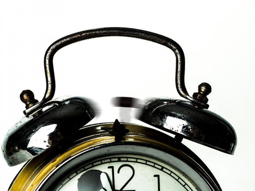 Test: ¿Sabes en cuáles de estos países hay cambio de hora y en cuáles no?