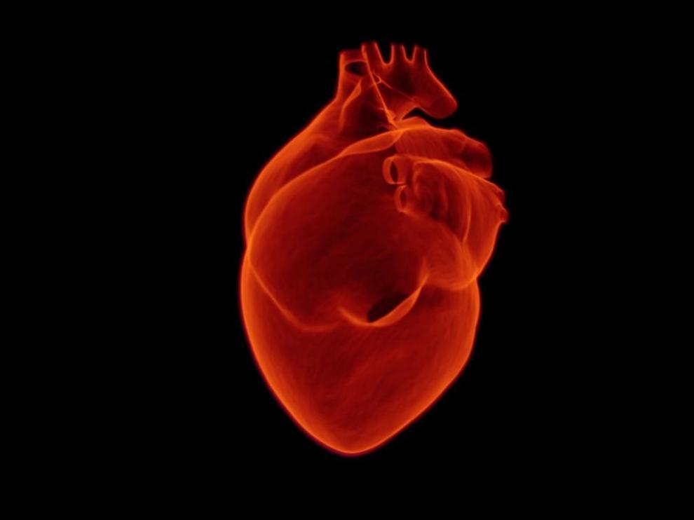 """Tener demasiado colesterol """"bueno"""" podría aumentar el riesgo de sufrir un ataque al corazón"""