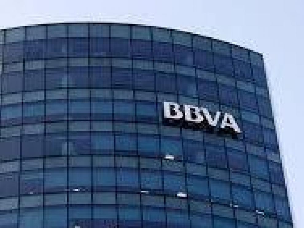 Al parecer, el BBVA habría justificado dicho bloqueo en el cumplimiento de la normativa de prevención de blanqueo de capitales.