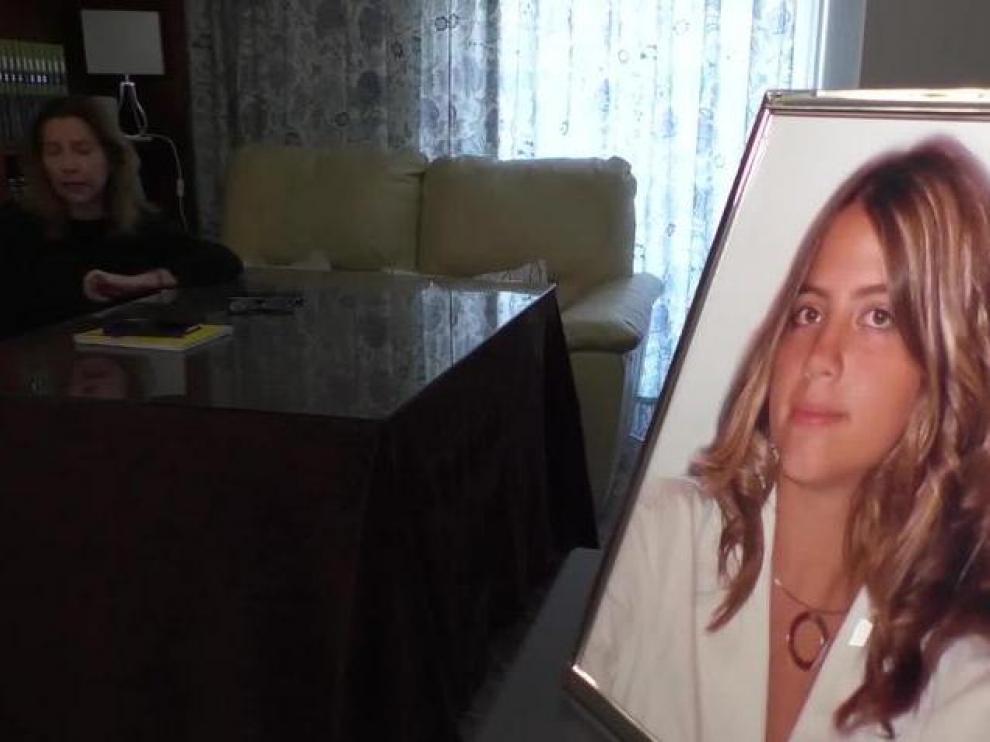 Se cumplen 10 años del asesinato de Marta del Castillo