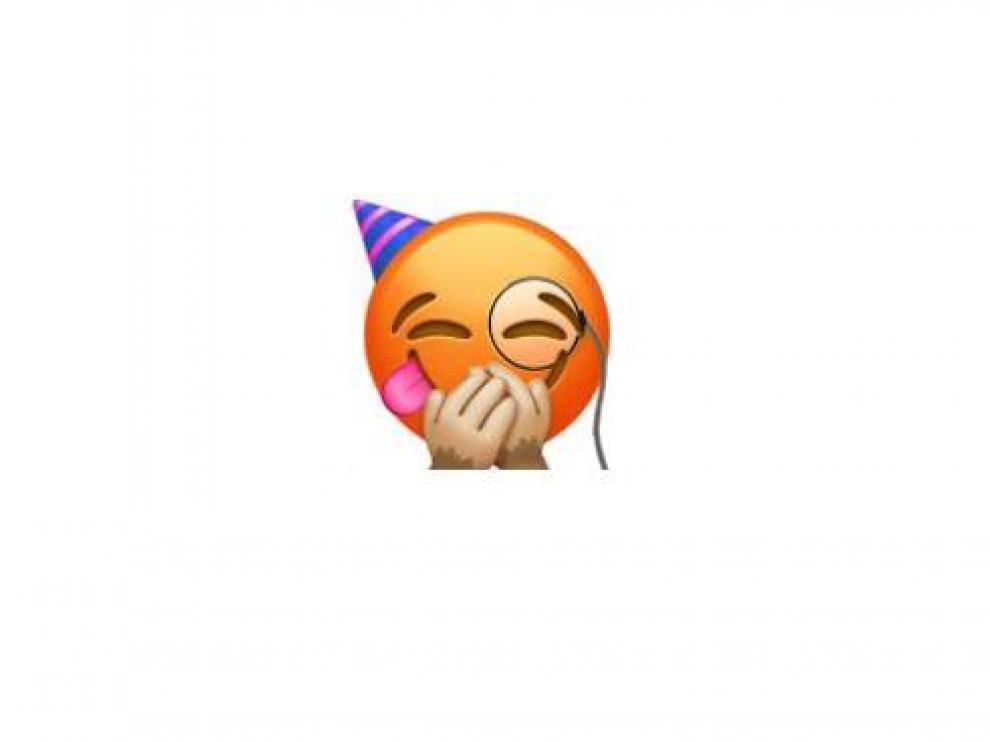 emoji creado 4
