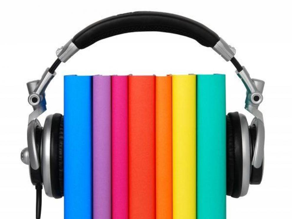free-audio-books-e1472412645291