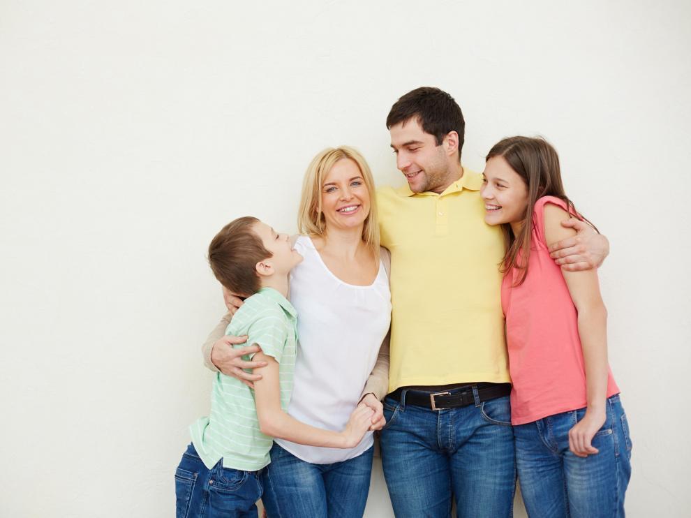hay que conocer a los hijos y tener muy presente que cada niño es un mundo
