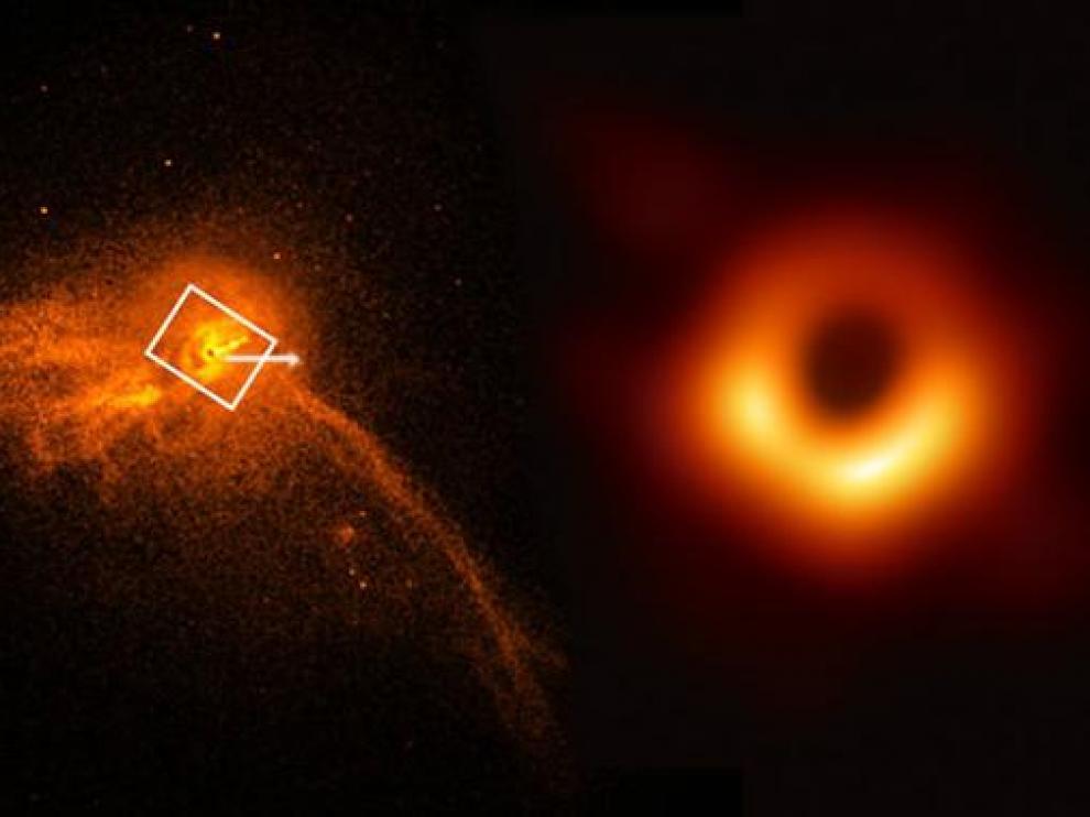 Guia-sencilla-para-entender-la-foto-del-agujero-negro_image_380