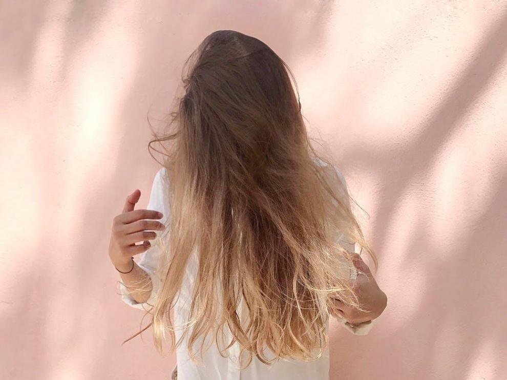 Estos son los pasos que debes seguir para donar pelo.