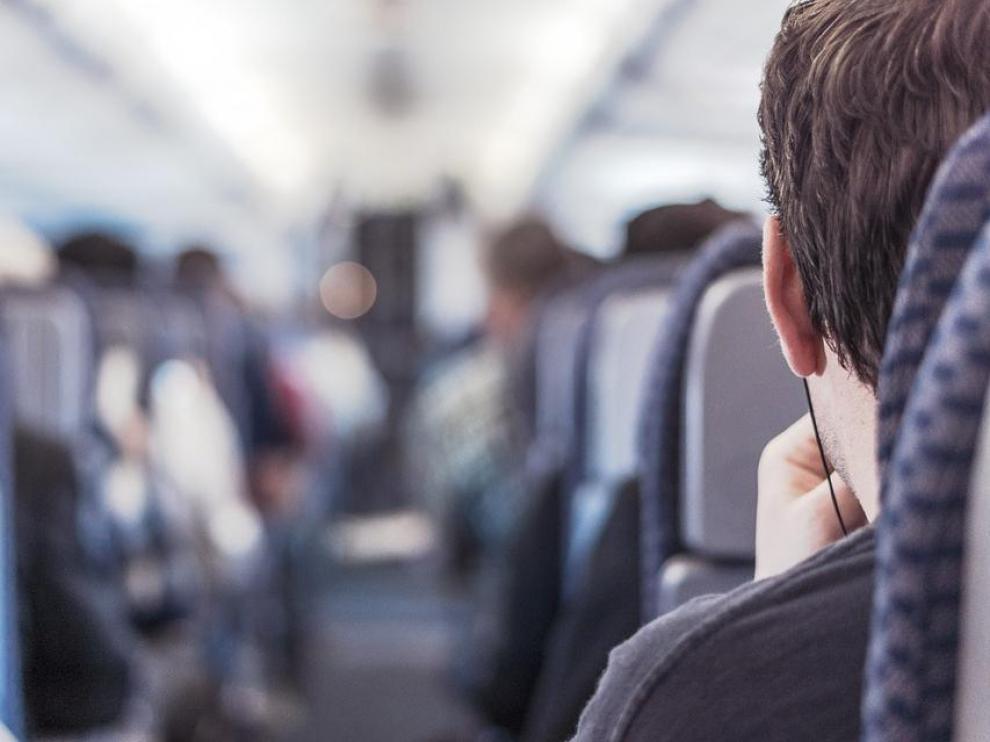 Cada participante se beneficiará de 260 euros para financiar su billete para viajar en tren.