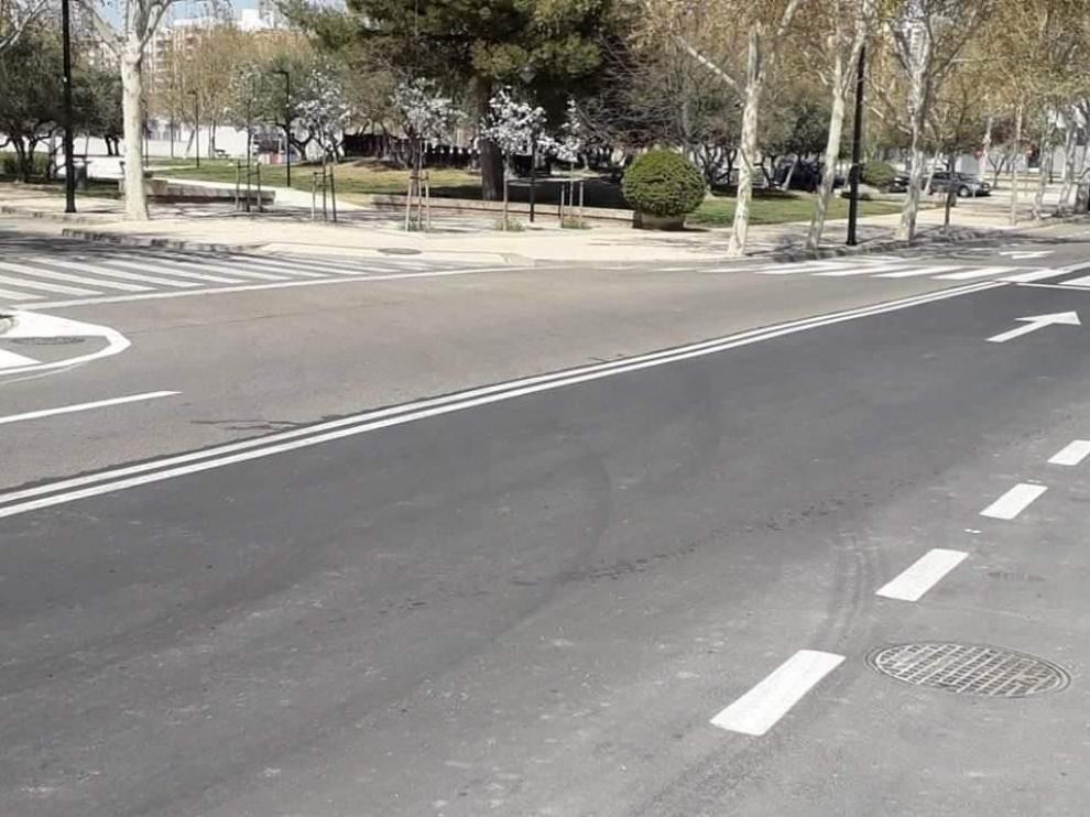 giro calle cosuenda