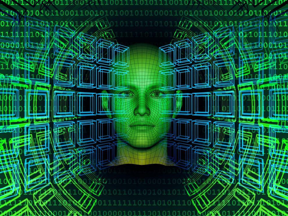 ¿Serían más objetivas las decisiones tomadas por una inteligencia artificial?