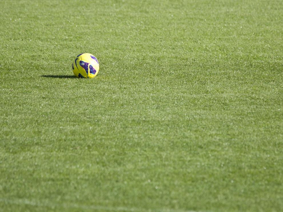 El fútbol concentra las ilusiones de millones de personas.