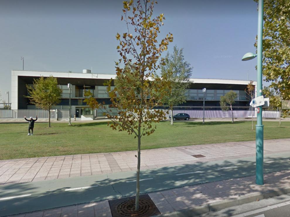 La oficina pasará a ubicarse en las instalaciones de la Comisaría de Distrito Actur Rey Fernando.