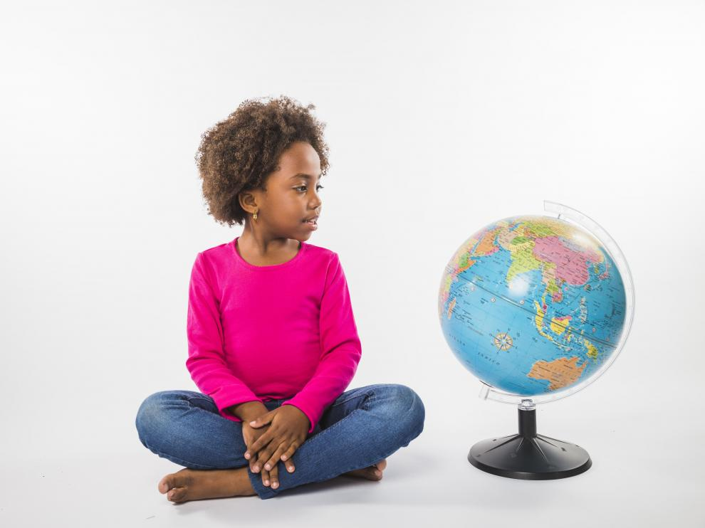 Hay que fomentar la participación de las familias y el alumnado para crear un clima escolar acorde con los ODS y mejorar el planeta