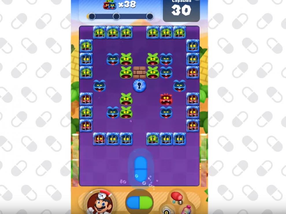 Los usuarios que quieran recibir una notificación en cuanto el juego esté disponible para descargar, pueden preinscribirse a partir de este jueves mismo.