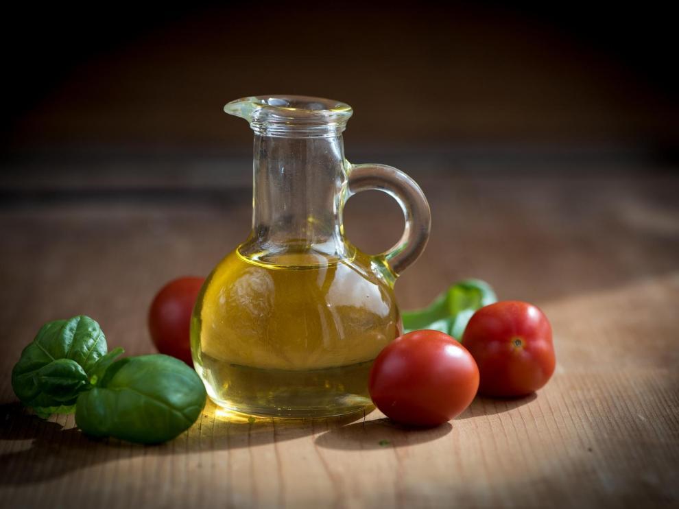 El estudio ha estado liderado por investigadores del Instituto de Nutrición y Tecnología de los Alimentos José Mataix Verdú, ubicado en el Centro de Investigación Biomédica de la UGR.
