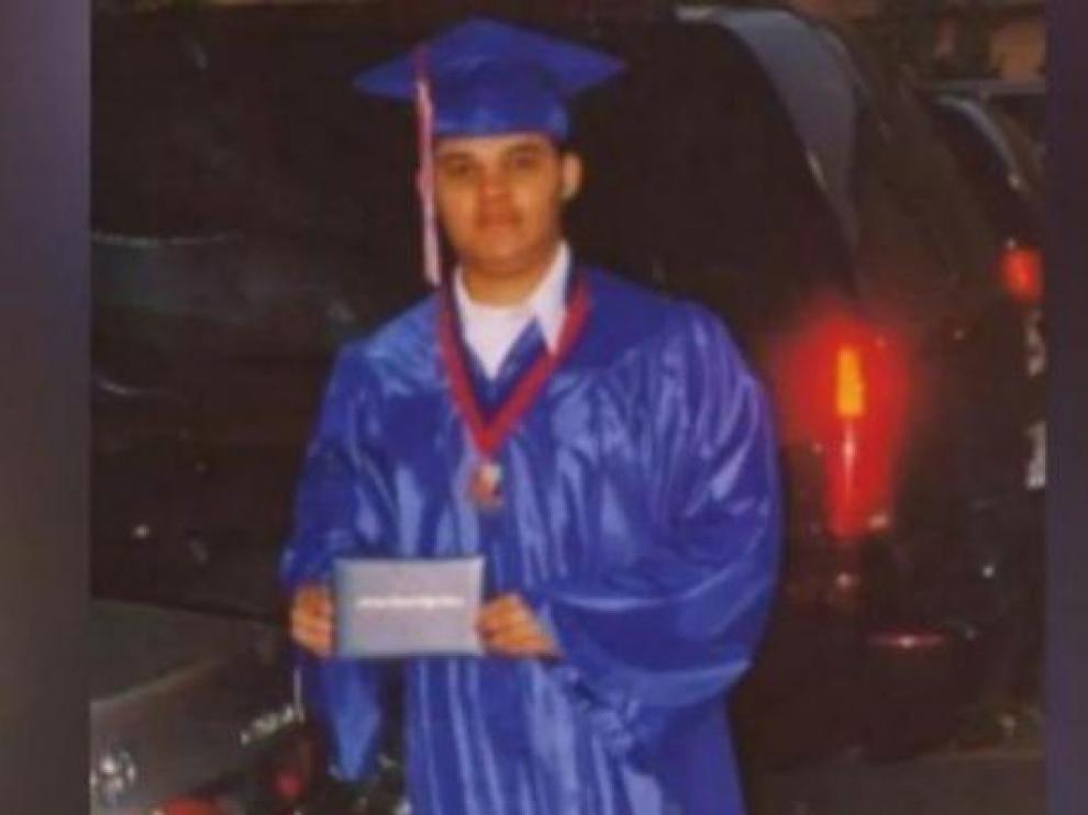 Encuentran el cuerpo de un trabajador de supermercado que llevaba muerto 10 años detrás de un congelador