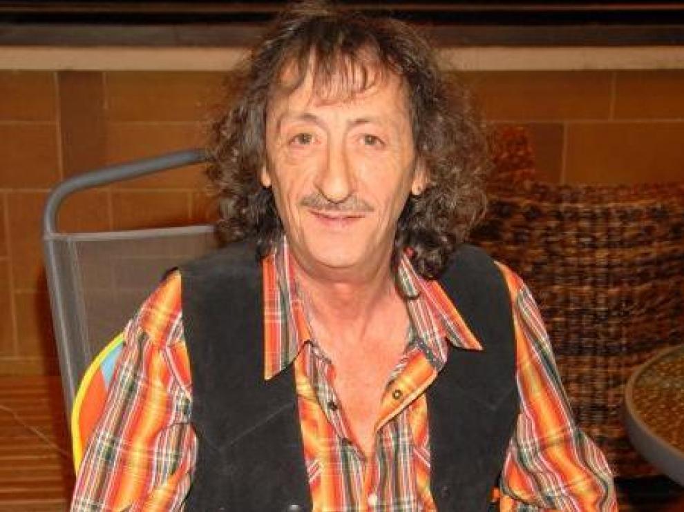 Muere Eduardo Gómez, actor de Aquí no hay quien viva o La que se avecina