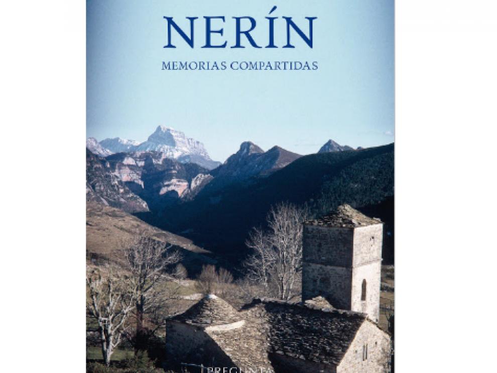 'Nerín, Memorias compartidas'.