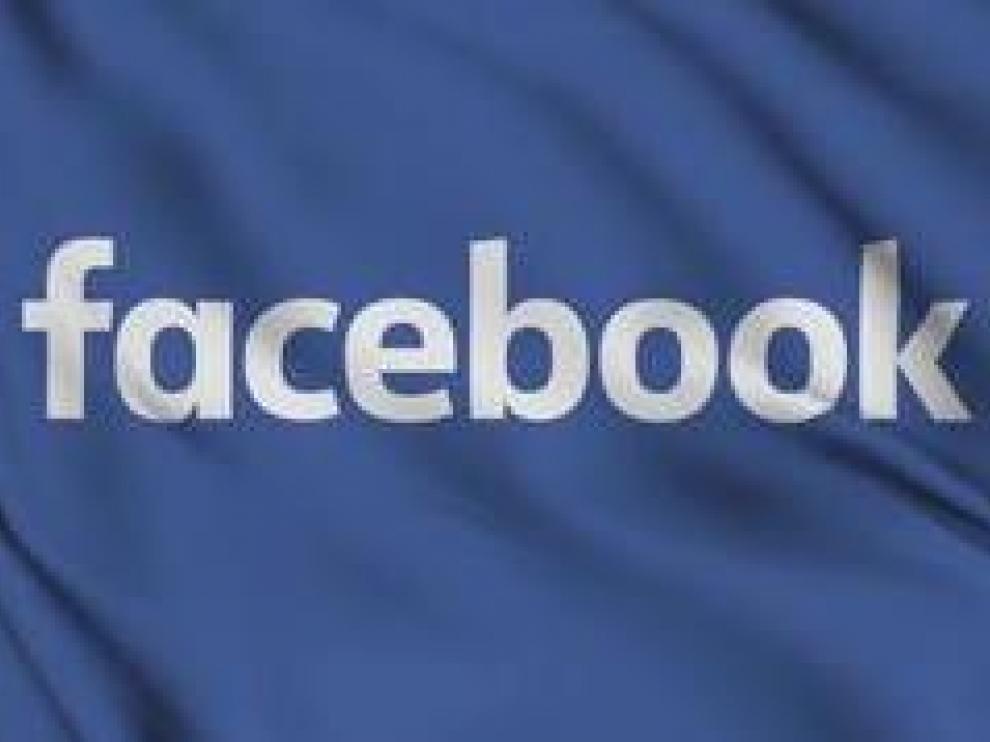 Las noticias sobre la privacidad y protección de datos de los usuarios de Facebook está en boca de muchos, motivo por el que más de uno ha borrado su perfil. Apunta estos pasos si te has planteado eliminar o desactivar tu cuenta de la red social.