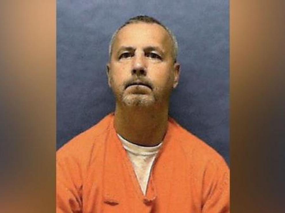 Gary Ray Bowles, asesino en serie ejecutado en el estado de Florida