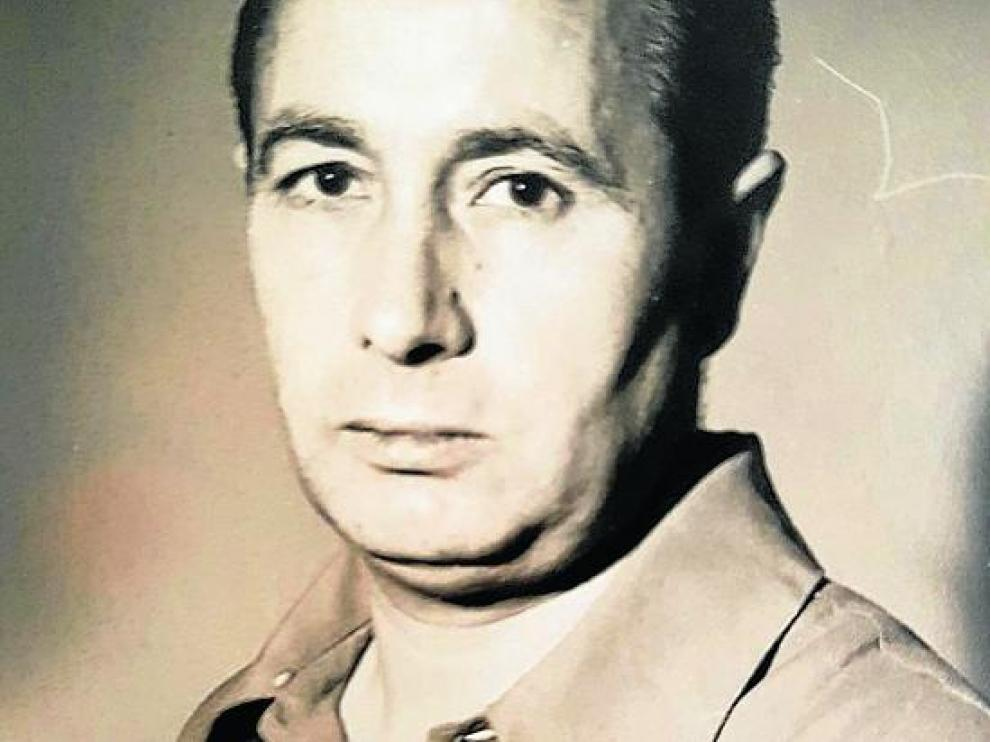 José Alloza cultivó todo tipo de géneros.