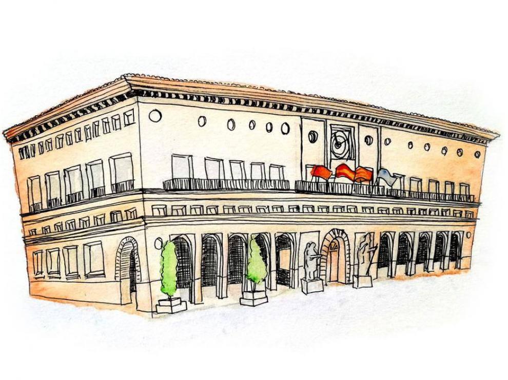 2-ilustracion-ayuntamiento-zaragoza-principal-construcciones