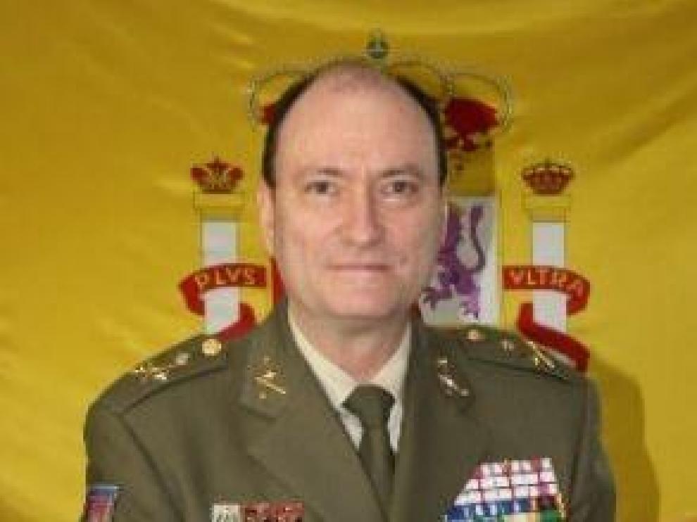 Luis Manuel Martínez Meijide