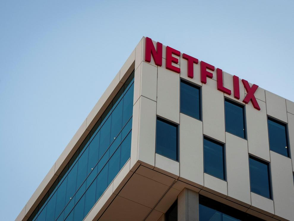 Apple Tv Plus o Disney + se unen a otras ofertas existentes como Netflix.