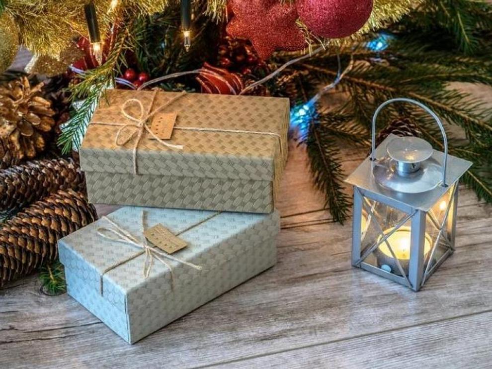 Ideas para regalar en Navidad 2019 40 regalos \u0027made in Aragón\u0027