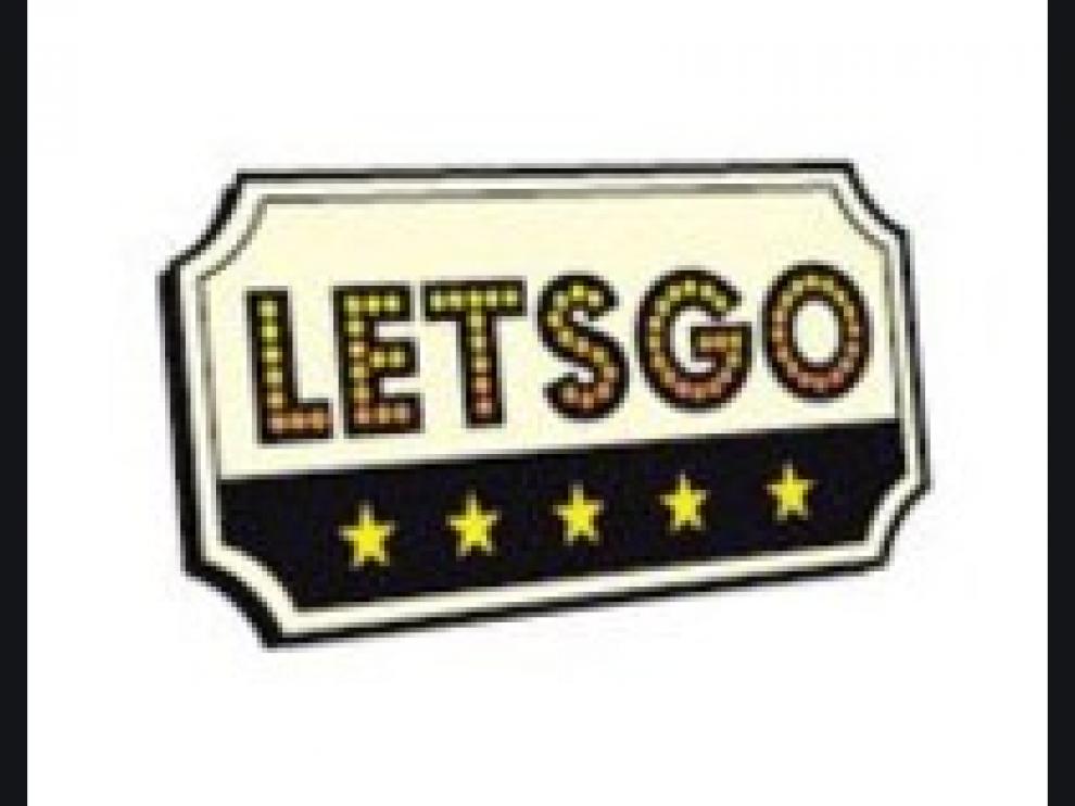 Productora Letsgo.
