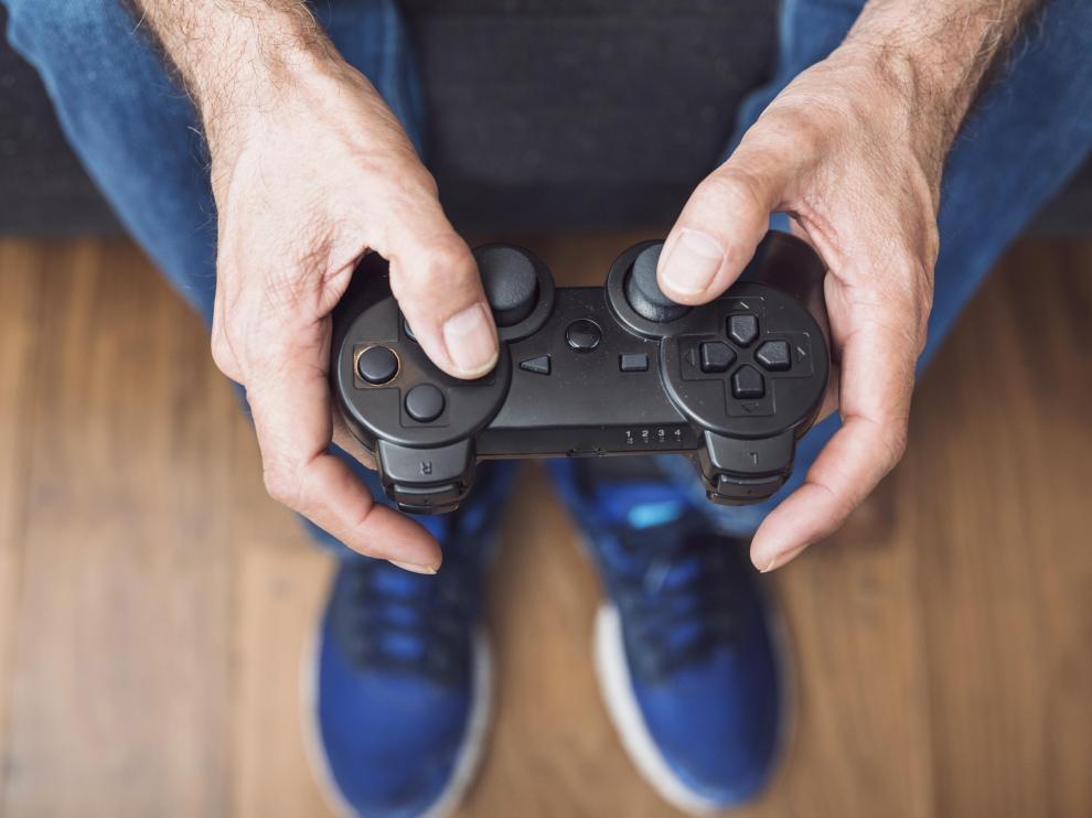 Dentro del sector de los videojuegos serán necesarios diseñadores, programadores y animadores.
