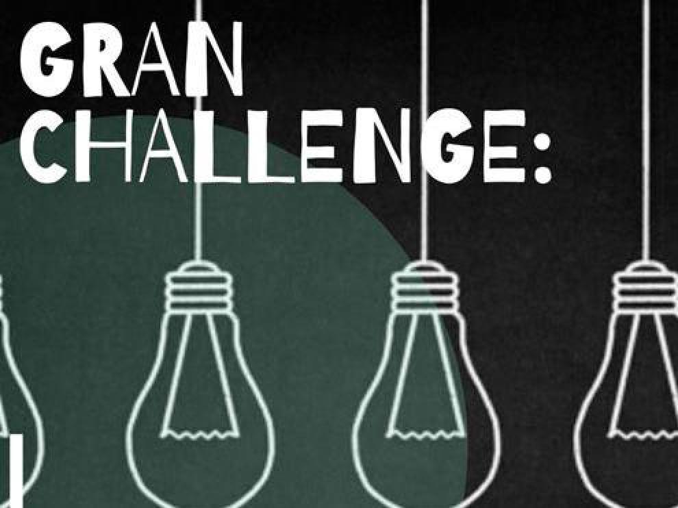El primer reto se lanza este lunes, a las 18.00.