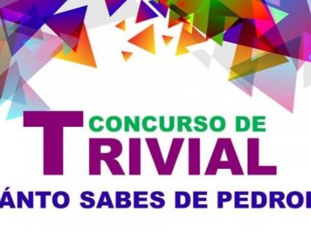 El concurso será los sábados, de 19 a 20 horas, por teléfono