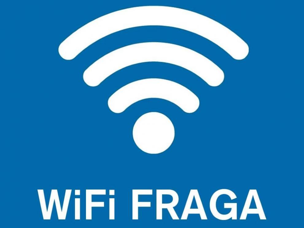Las redes Wifi de cinco espacios municipales se abrirán para conectarse gratuitamente.